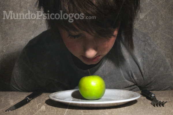 Internet: entenda os blogs pró-anorexia e bulimia