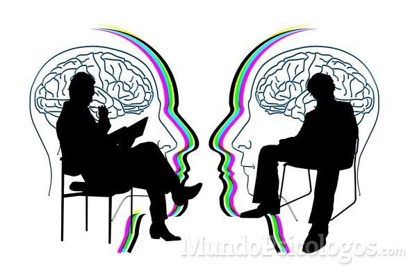Dicas para superar o receio de ir a um psicólogo