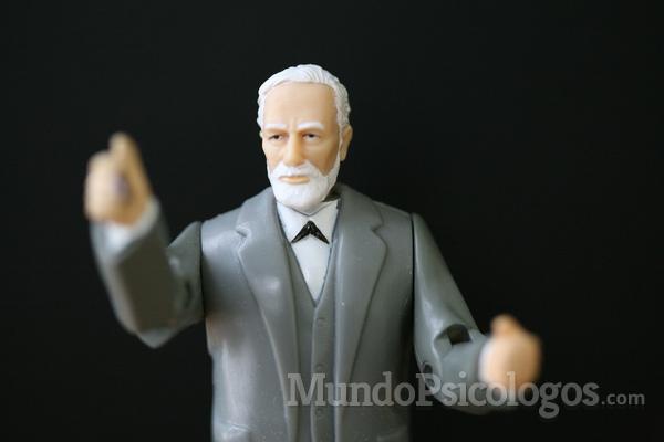 Freud explica? Mitos sobre a psicanálise