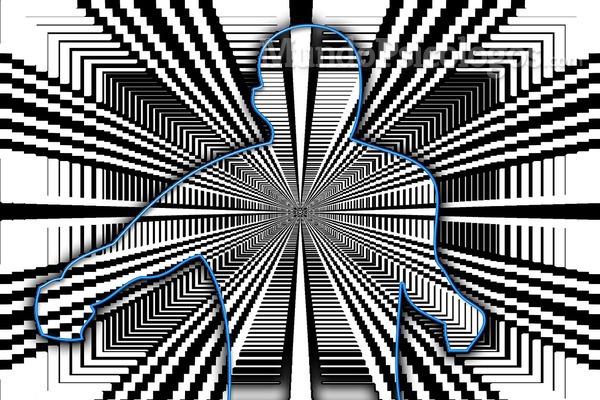 Entendendo como a hipnose é usada numa terapia