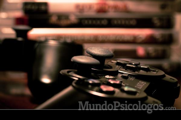 Cultura tecnológica e jogos eletrônicos