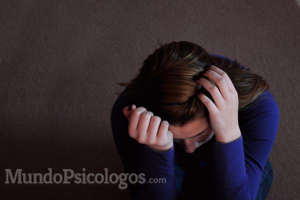 Como saber se um adolescente está deprimido?