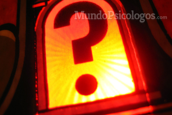 Qual a diferença entre psiquiatra, psicólogo e psicanalista e psicoterapia psicanalítica?