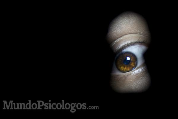 Você sabe o que é a fobia? Veja como enfrentá-la