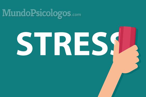 Descubra como saber se você sofre de stress