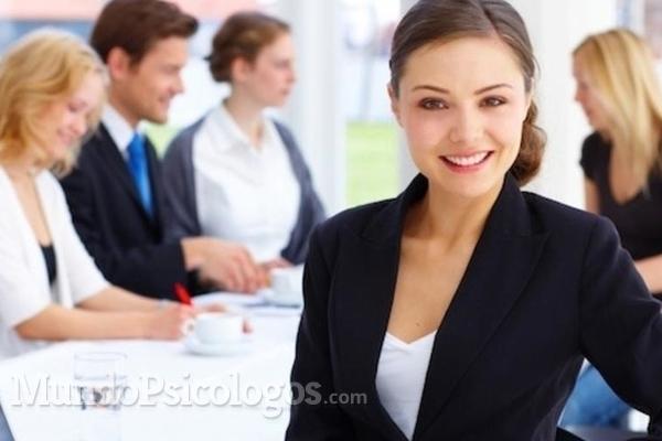 Orientação profissional: aprendendo a fazer escolhas