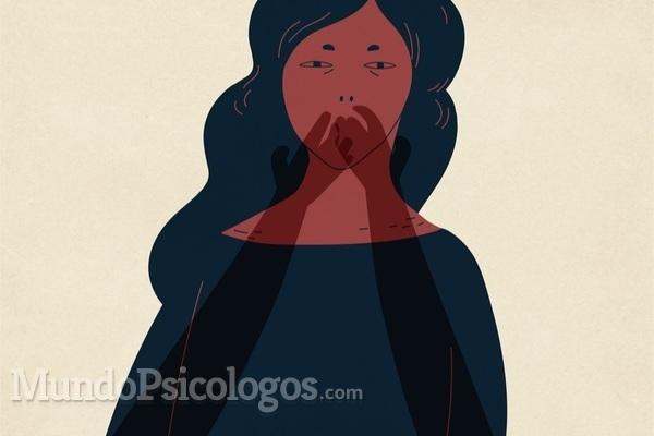 Como se manifesta a violência psicológica no casal?