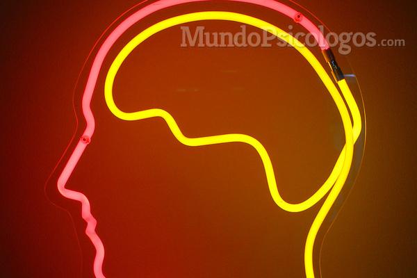 Você sabe o que é a programação neurolinguística?