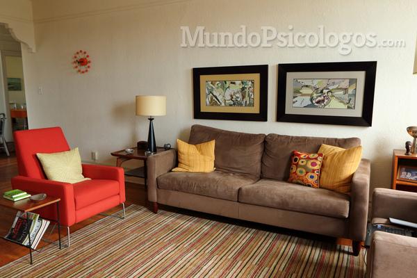 Psicologia: quando é feito atendimento domiciliar?