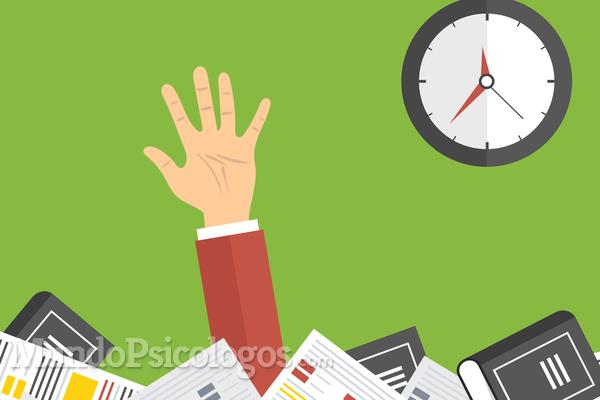 Estresse no trabalho: como encarar?