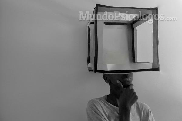 O que o brasileiro procura na psicologia?