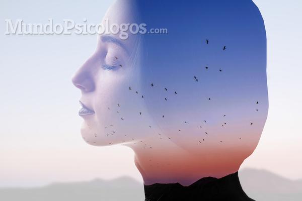 Você sabe o que é terapia mindfulness?