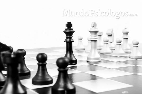 O papel do psicólogo no recrutamento e seleção