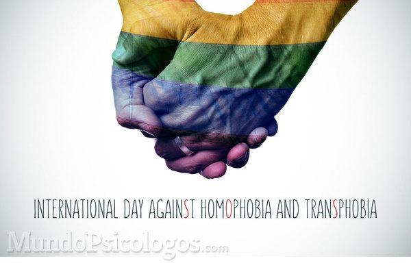 Contra a Homofobia: por que tanto preconceito?