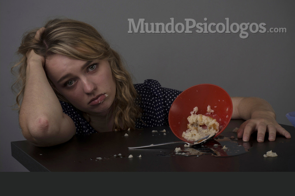 O que fazer com os maus hábitos alimentares?