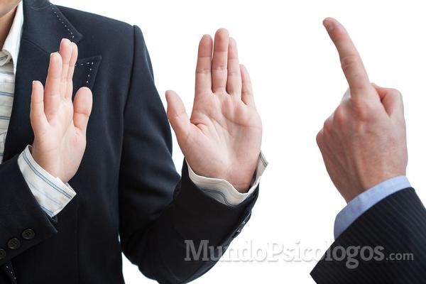 Descubra como trabalhar a assertividade