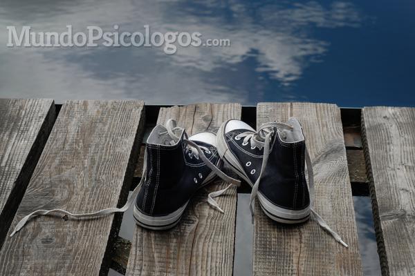 Suicídio entre jovens: 'Os pais não dialogam com seus filhos'