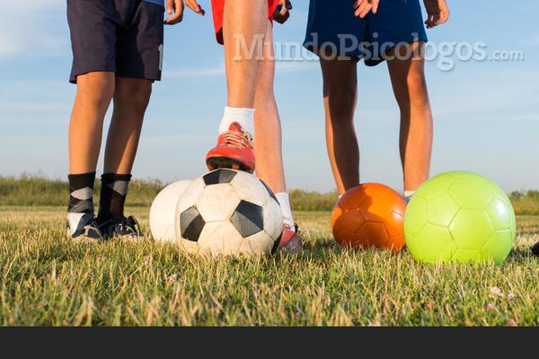 Dia Nacional do Futebol: paixão que une e divide