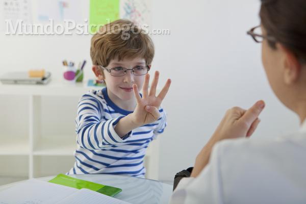 A avaliação neuropsicológica é útil na infância?