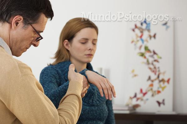 Hipnose ou regressão: qual é melhor para você?