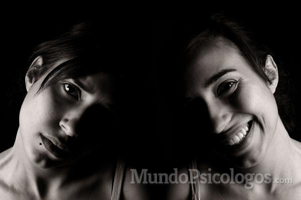 O que é Transtorno Bipolar, quais as causas e as formas de tratamento?