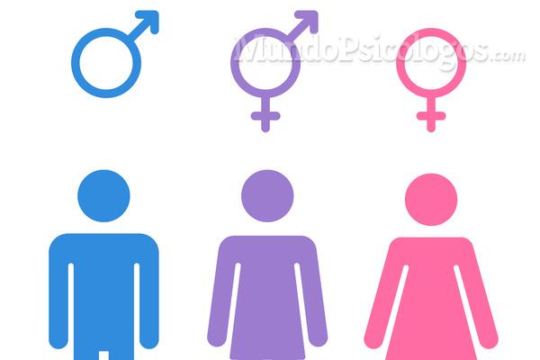 Você sabe o que é ser intersexual?