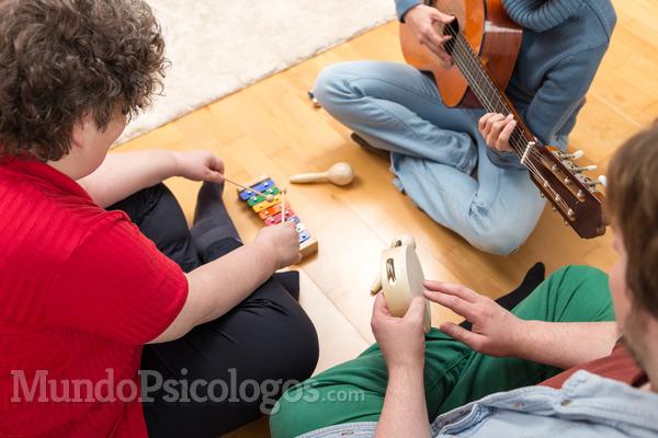 Dia da Musicoterapia: veja as vantagens da terapia