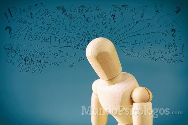 Como enfrentar o transtorno obsessivo-compulsivo?