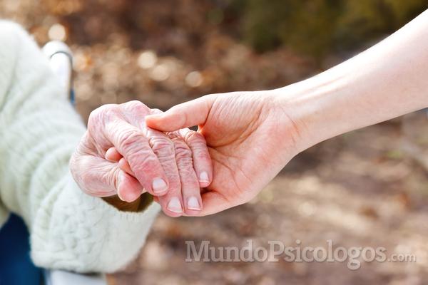Os benefícios da psicoterapia na Terceira Idade