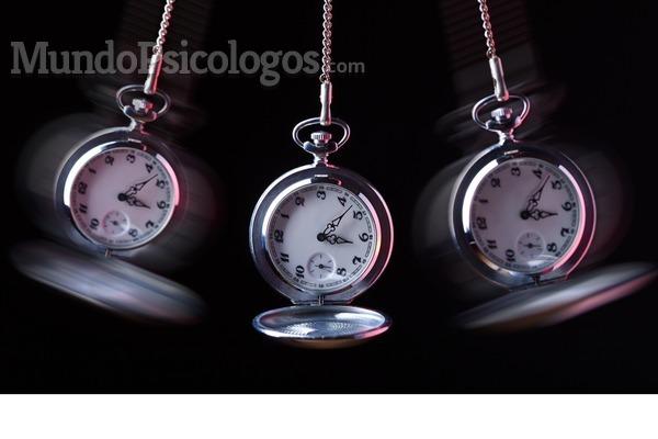 Hypnoparenting: é correto usar hipnose para educar um filho?