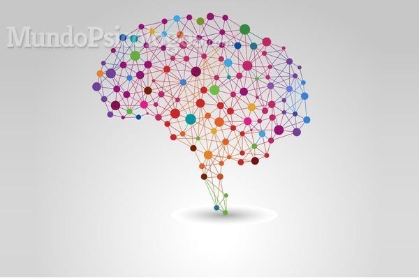 Dia Mundial da Saúde Mental: como vamos?