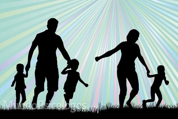 Relação entre pais e filhos: quando o amor sufoca