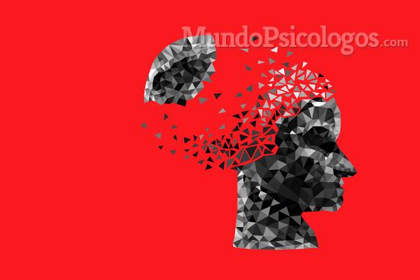 Psicopatas: mentes frias e calculistas