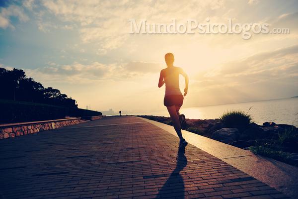 Os benefícios das atividades físicas para a saúde mental