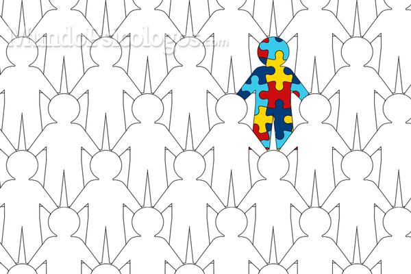 Autismo: como identificar os primeiros sinais?