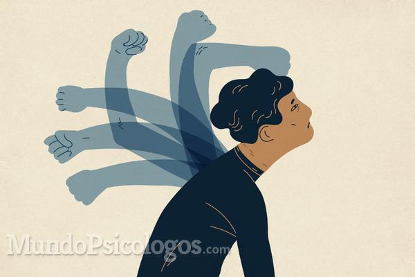 Autolesão: cortes mostram intenso sofrimento