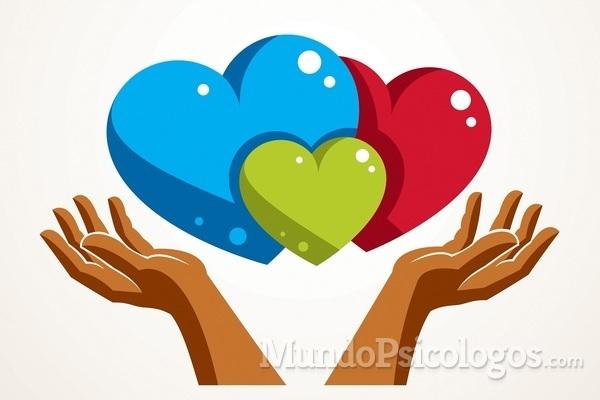 a0dfa77c0 Você não está feliz em seu relacionamento  Reaja! - MundoPsicologos.com