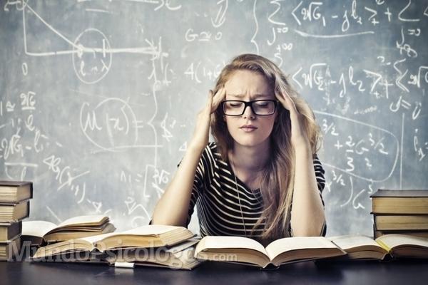 Como organizar meus estudos?