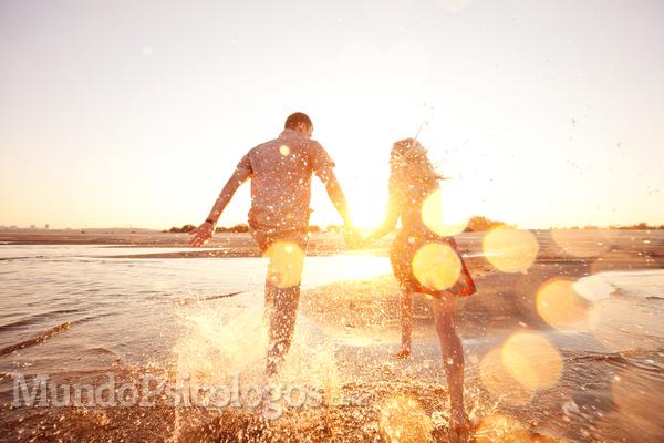 7 sinais de uma relação de casal saudável