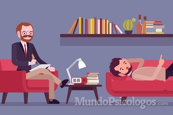 Quando procurar um tratamento psicoterapêutico?