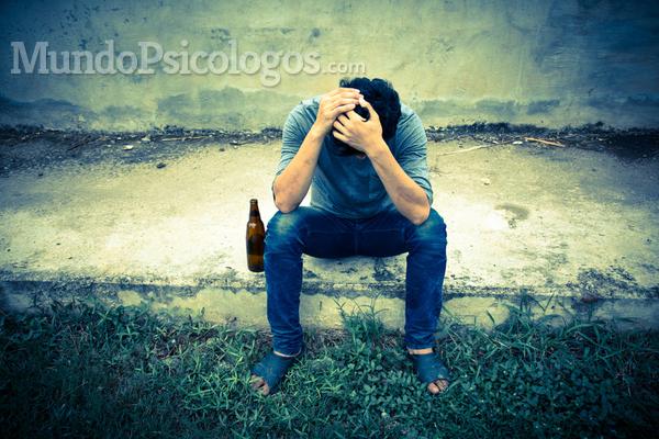 Gosto de beber ou sou alcoólatra?