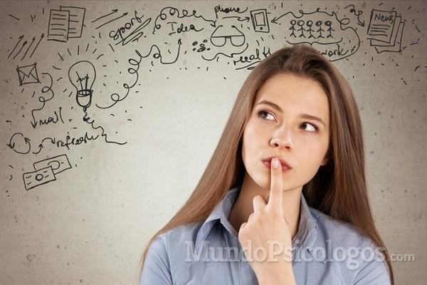 Você sabia que a maneira como você fala consigo influenciam em suas atitudes?