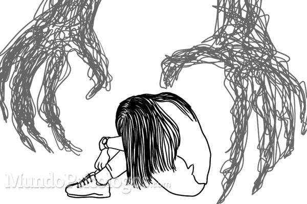 Fobias: seriam todas elas reais?