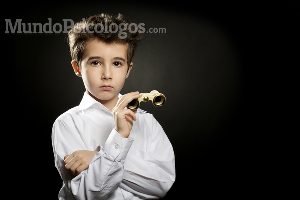 Elogios em excesso podem dinamitar autoestima da criança