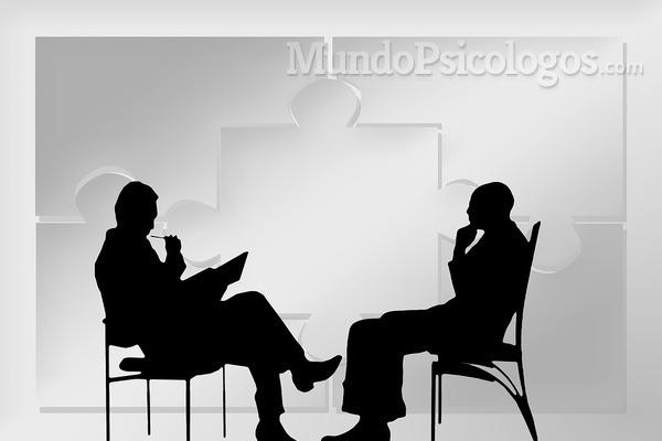 O que o paciente pode ou não esperar do processo psicoterápico realizado pelo psicólogo?