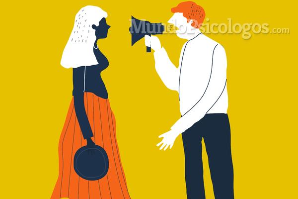 Acredite, irritabilidade numa relação é bom sinal