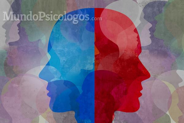 Personalidade borderline: saiba mais sobre o transtorno