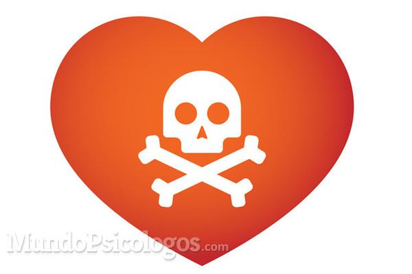 9 sinais que você vive um relacionamento tóxico