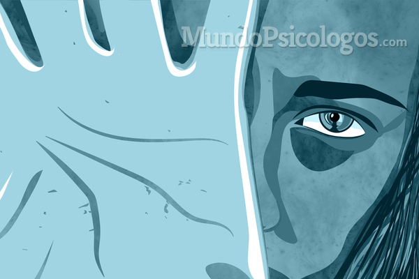 Ansiedade e depressão em um mesmo transtorno?