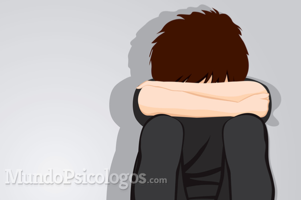 "O ""pré-conceito"" e o bullying na sociedade e adolescência"